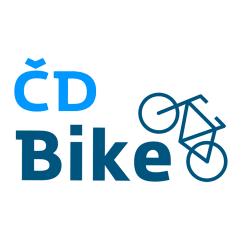 Cyklopůjčovny Českých drah – proč, jak a za kolik?