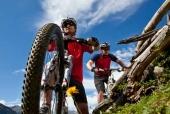 Birell cykloškola – DÍL 4 – Odstranění závad během jízdy, servis po jízdě