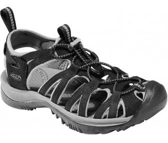 VÝPRODEJ: Oblíbené pánské / dámské / dětské sandály KEEN za akční ceny