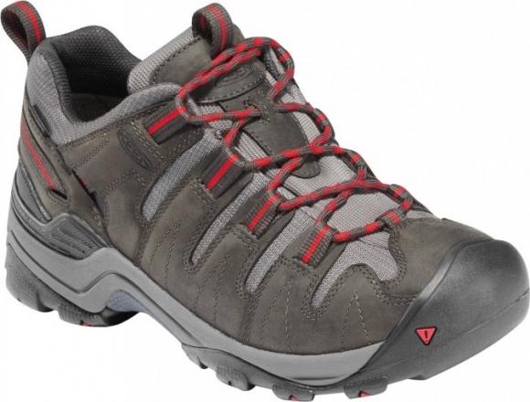 Dětské outdoorová obuv KEEN