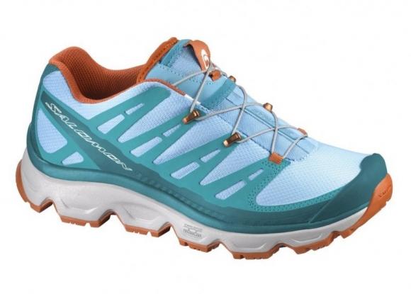 Salomon dámská obuv