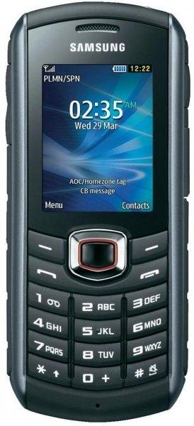 Samsung outdoor telefon