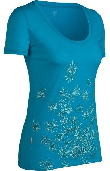 Icebreaker - oblečení pro dámy