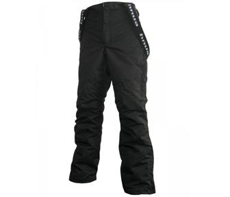 AKCE: Lyžařské kalhoty od Alpine Pro, Husky, Envy či Hannah se slevou