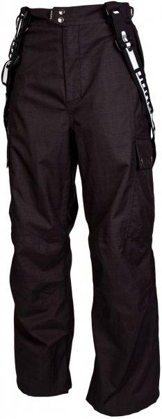 Akční ceny kalhot na lyže
