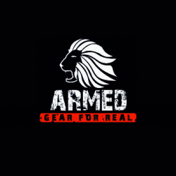 Armed.cz – specialista na outdoor a army