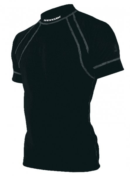 Moira Levné termoprádlo