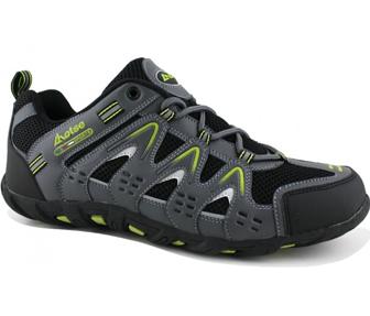 VÝPRODEJ: Pánské/dámské/dětské trekové boty v akci