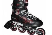 VÝPRODEJ: Dámské kolečkové brusle K2, Rollerblade, Botas a Tempish