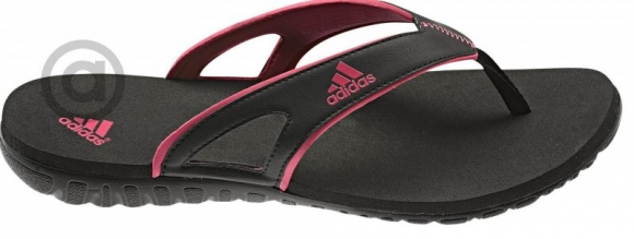 Akce sandály adidas