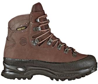 7c7983f516c Outdorová obuv dámská