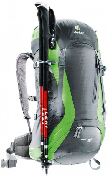 Deuter outdoor batoh