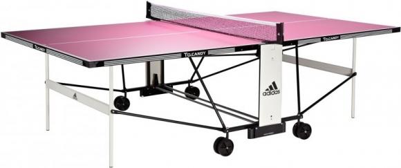 Pingpongový stůl Adidas