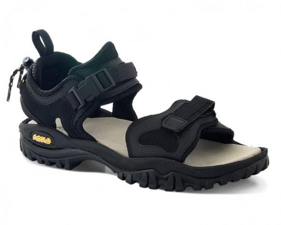 Sandály ASOLO