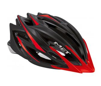 Cyklistická přilba UVEX, GIRO, BELL, SCOTT či MET se slevou až 40%