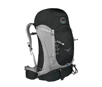 AKCE: Velký expediční batoh se slevou až 30% a dopravou zdarma