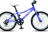 VÝPRODEJ: Dětská kola s akční slevou až 27% a dopravou zdarma