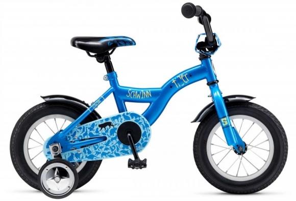 Dětská kola Schwinn levně
