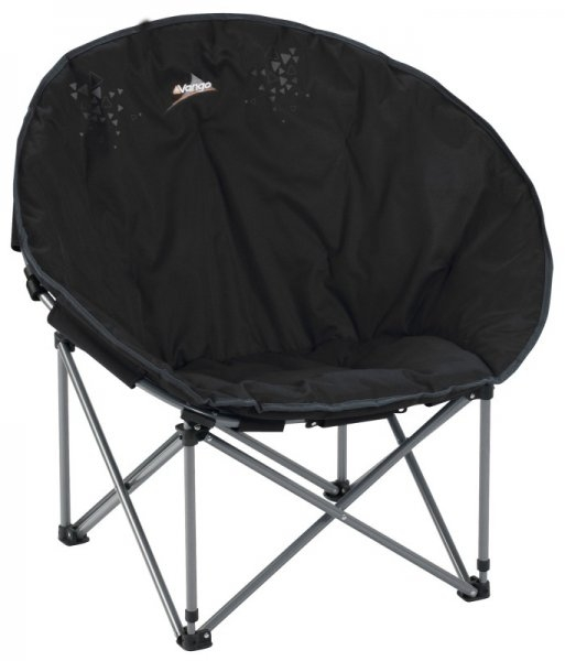 Židle Vango