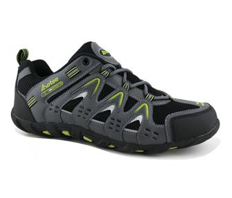 Pánské trekové boty Adidas, Keen, Loap, Merell nebo Salomon se slevou až 50%