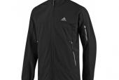 AKCE: Zimní bundy Adidas dámské/pánské/dětské se slevou