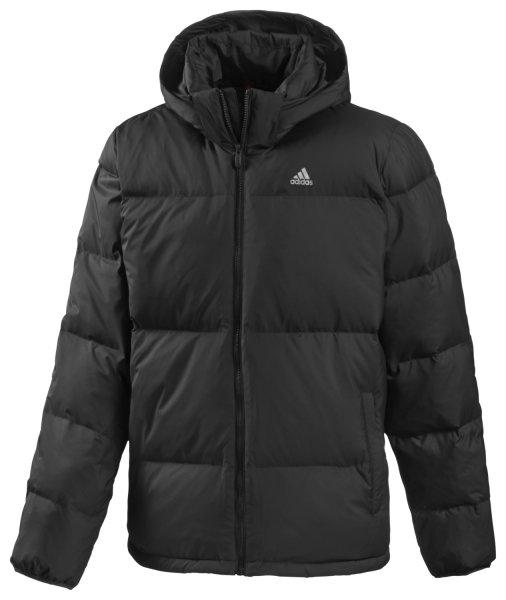 Pánská bunda Adidas zimní