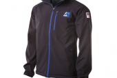 VÝPRODEJ: Zimní bundy Alpine Pro se slevou a dopravou zdarma
