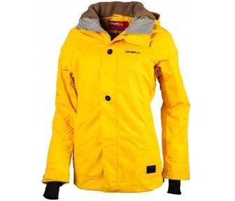 AKCE: Dámská bunda Oneil se slevou až 20% v eshopu Mall