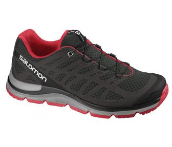 AKCE: Outdoor boty Salomon (pánské, dámské) se slevou až 35% a dopravou zdarma