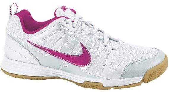 Výprodej dámská sportovní obuv NIKE