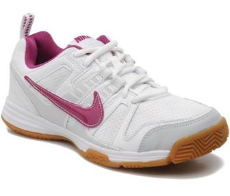 VÝPRODEJ: Sportovní obuv Adidas, Asics, Merrell, Nike, Reebok aj. se slevou až 40%