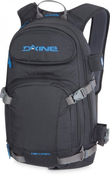 Malý batoh Dakine (výprodej na Mall.cz)