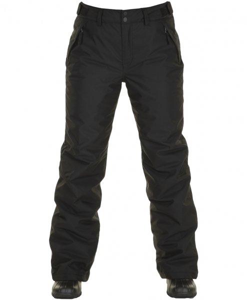 Dámské lyžařské kalhoty O'Neill PWEX Výprodej