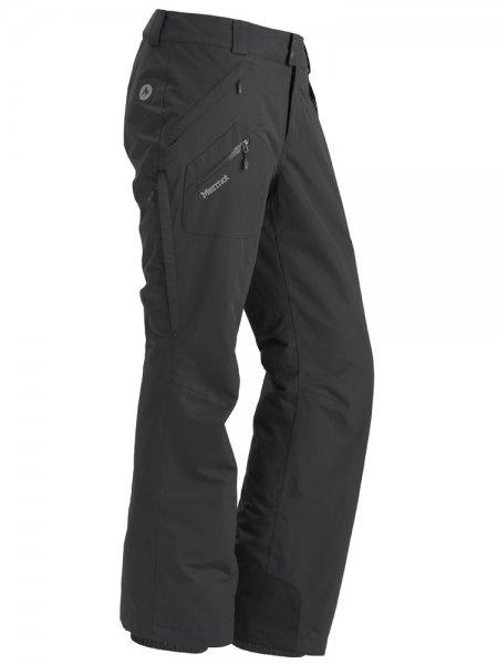 Dámské kalhoty Marmot Wm's Motion  výprodej
