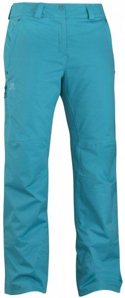 Dámské kalhoty Salomon Response Pant