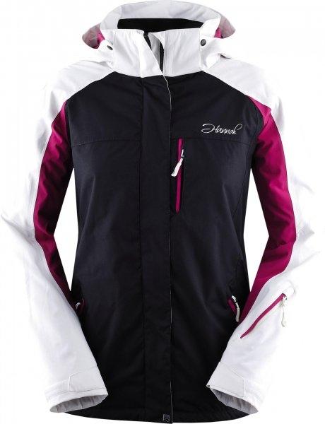Výprodej lyžařská bunda Hannah Auris