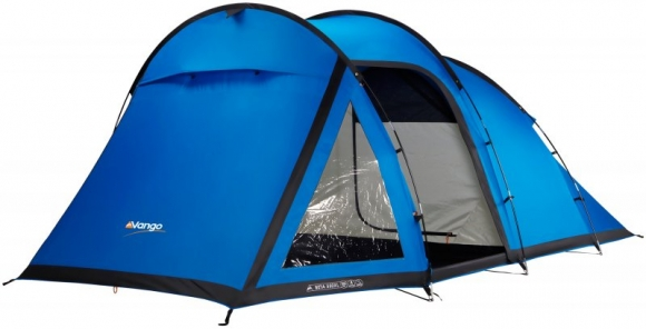 Stan Vango Beta 450XL Treetops