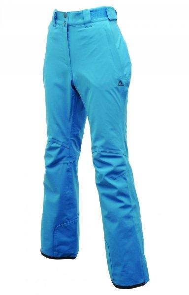 Dámské lyžařské kalhoty Dare 2b Embody Pant Blue