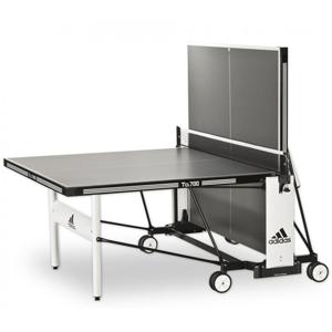 TIP: Nejlevnější venkovní pinpongový stůl u Mall + doprava zdarma