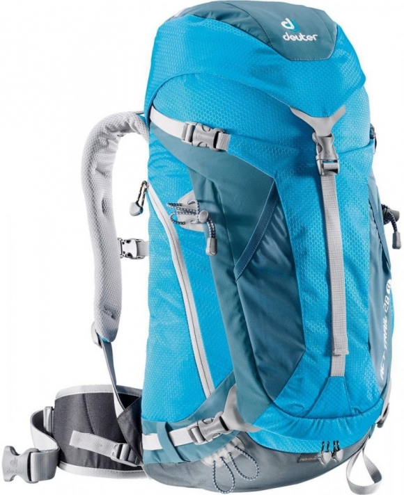 Krosny Deuter ACT Trail 28 SL