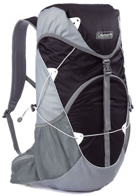 Výprodej Coleman Ultralight Pack 30