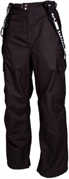3f87ef00cb86 Lyžařské kalhoty Akční ceny kalhot na lyže ...