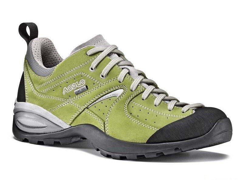 4377cc88261 VÝPRODEJ  Pánské dámské dětské trekové boty v akci