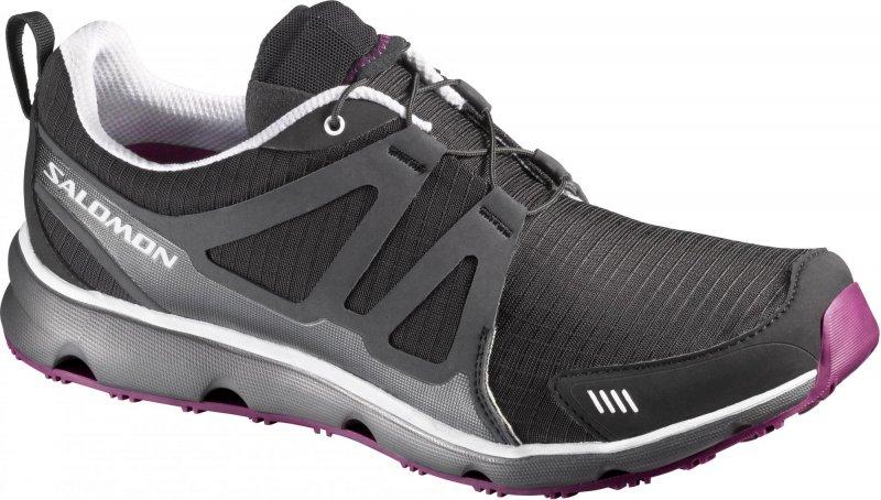 fc01e53a9f Letní dámská sportovní obuv – výprodej v eshopu Mall + doprava zdarma