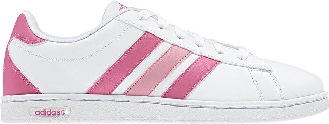 Dámské Boty Adidas Výprodej ray-on.cz 3c558584e1