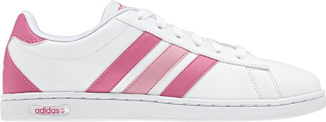 7ab3ee0ee2b Dámské Boty Adidas Výprodej ray-on.cz