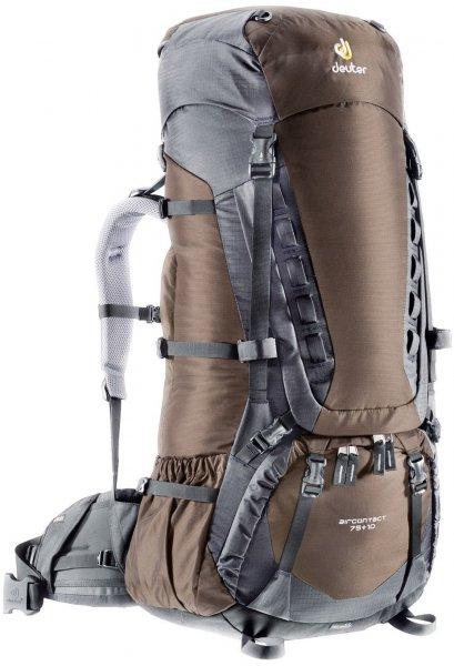 3ff66ca5211 AKCE  Velký expediční batoh se slevou až 30% a dopravou zdarma ...