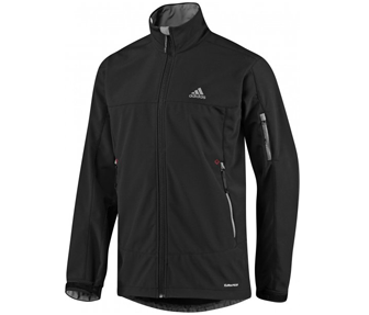 AKCE  Zimní bundy Adidas dámské pánské dětské se slevou · Outdoor vybavení 1e65ea2712