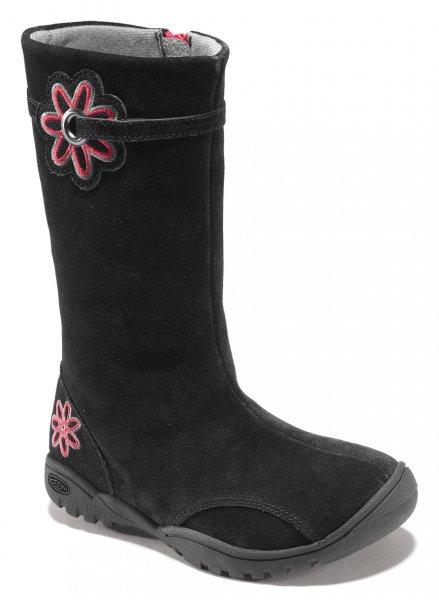 Pánská obuv nízká KEEN Dámské outdoor boty KEEN Bryce Mid WP W výprodej  Dětské elegantní kozačky KEEN Luna Boot 0734d288a8