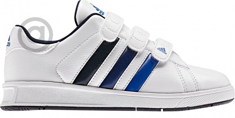 Dámské Boty Adidas Akce ray-on.cz 958187e654
